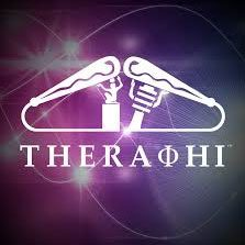 logo-theraphi